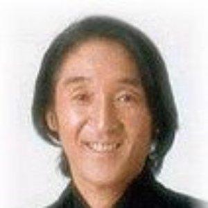 Image for 'Ai Takano'