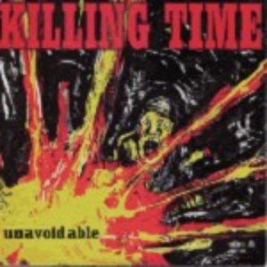 Bild für 'Unavoidable'