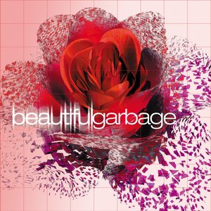 Image for 'Beautiful Garbage'