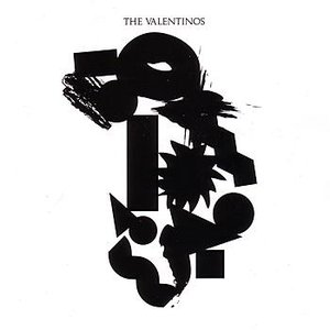 Image for 'The Valentinos'