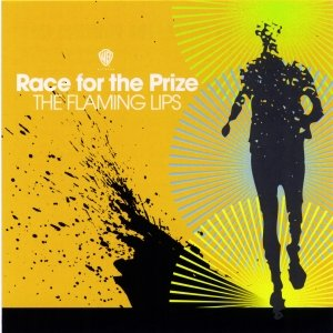 Image for 'Race for the Prize'