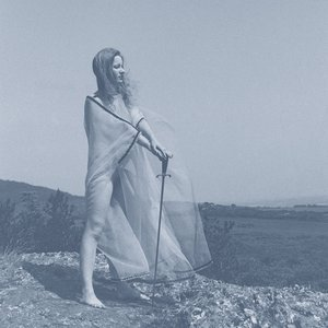 Image for 'II (Deluxe Edition)'