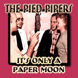 Bild für 'It's Only A Paper Moon'