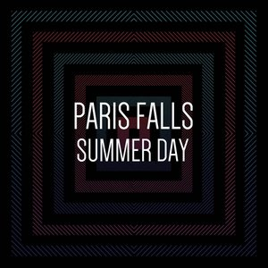 Image for 'Summer Day'