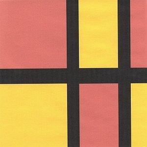 Image for 'Square Peg'