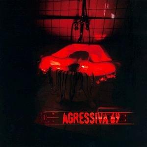 Zdjęcia dla 'Agressiva 69'
