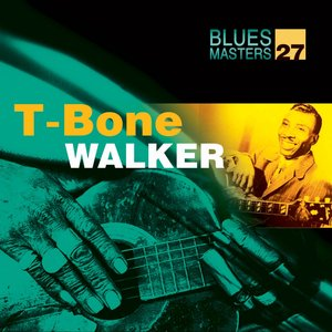 Image for 'Blues Masters Vol. 27'