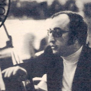 Image pour 'Elias Rahbani'