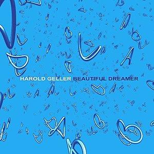 Imagem de 'Beautiful Dreamer'
