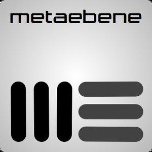Image for 'tim@metaebene.me'