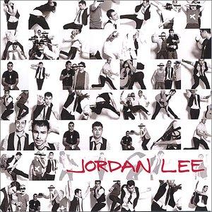 Image for 'Jordan Lee'