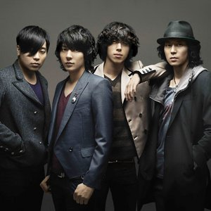 Image for 'flumpool'