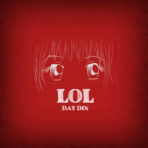 Image for 'LOL'