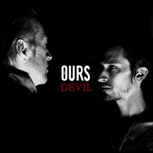 Image for 'Devil EP'