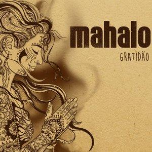 Image for 'Gratidão'
