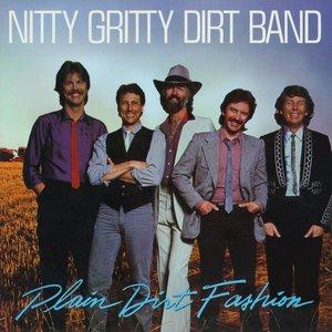 Image for 'Plain Dirt Fashion'