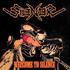 Изображение для 'Welcome To Silence'