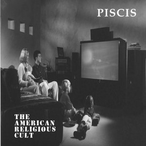 Image for 'The American Religious Cult'