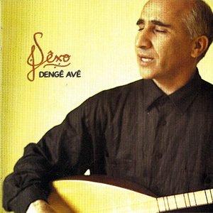 Image for 'Şêxo'