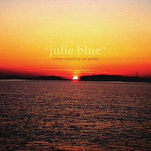 Image for 'Julie Blue'
