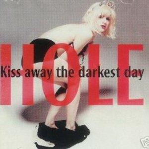 Immagine per 'Kiss Away the Darkest Day'