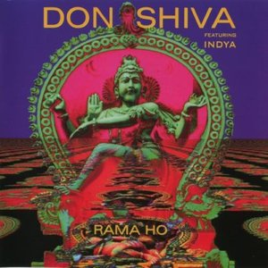 Image for 'Don Shiva'