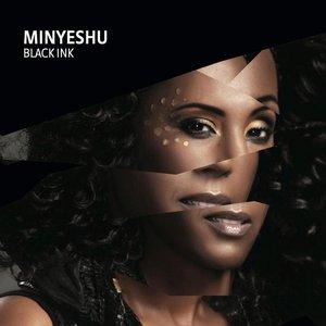 Image for 'Black Ink'