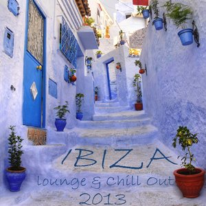 Image for 'Ibiza Lounge & Chill Out 2013 (Picturesque Island Sunset Sounds)'