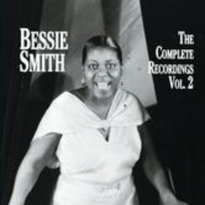 Image for 'The Complete Recordings  Volume 2'