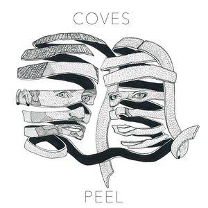 Imagen de 'Peel'