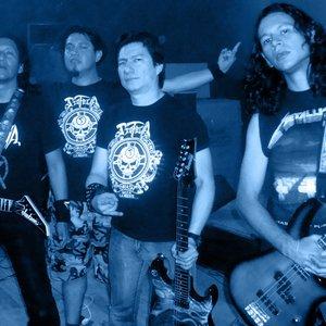 Image for 'Profecía'