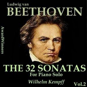 Image for 'Sonata No. 20 for Piano in  G major, Op. 49-02 : II. Tempo di minuetto'