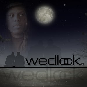 Image for 'Wedlock Band'