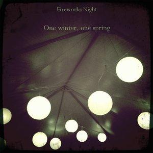 Imagen de 'One Winter, One Spring'