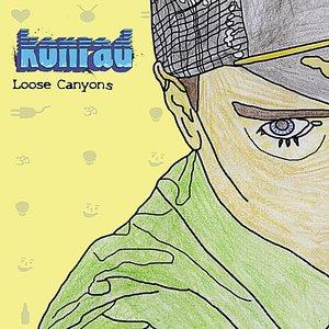 Image for 'Nunchucks'