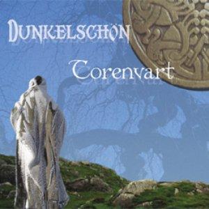 Image for 'Torenvart'