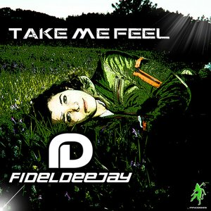 Image for 'Take Me Feel'