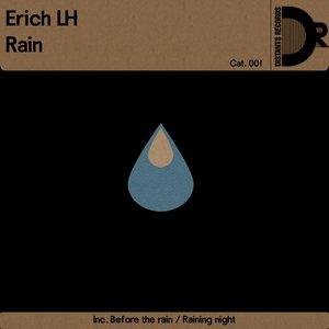 Image for 'Before the Rain (Original Mix)'
