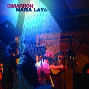 Image for 'Maria Laya'