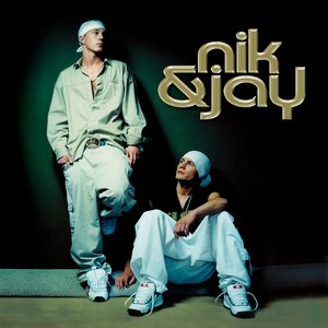 Image for 'Nik & Jay'