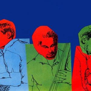 Image for 'Sambalanço Trio'