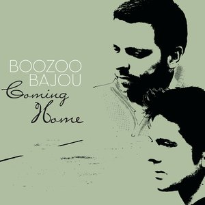 Image for 'Boozoo Bajou feat. Top Cat'