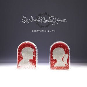 Image for 'Gentleman Auction House - Christmas In Love'