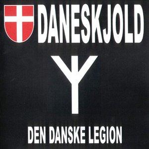 Image for 'Den Danske Legion'