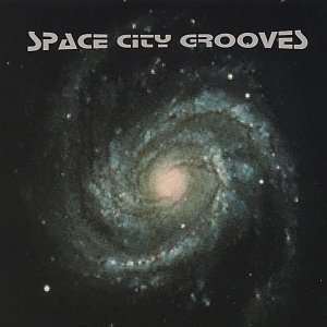 Image for 'Space City Grooves'