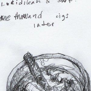 Bild für 'Lucidikah & Awt'