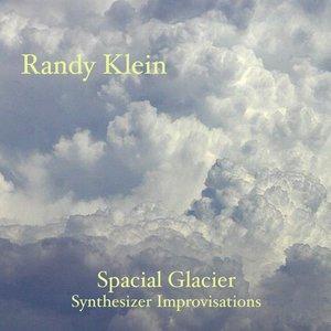 Image for 'Spacial Glacier'
