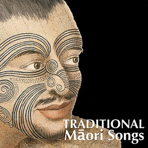 Image for 'Traditional Maori Songs'
