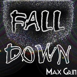 Изображение для 'Fall Down'