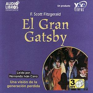 Image for 'El Gran Gatsby'